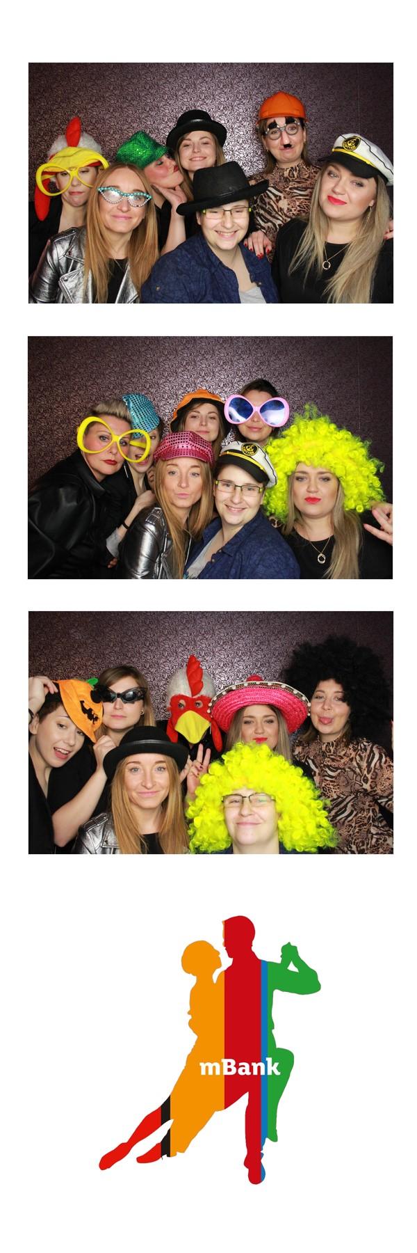 wydruk zdjęcia - fotobudka na imprezę firmową